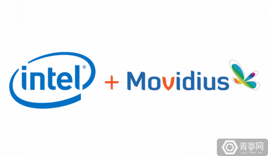 1473139549-Intel-and-Movidius-sep-5_1425x830_1425_830_s_c1-1000x582