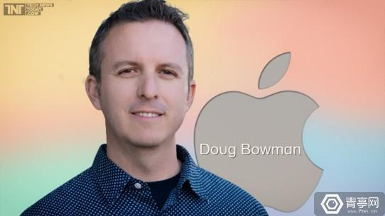 apples-vr-ambitions-come-to-light-with-doug-bowmans-hire