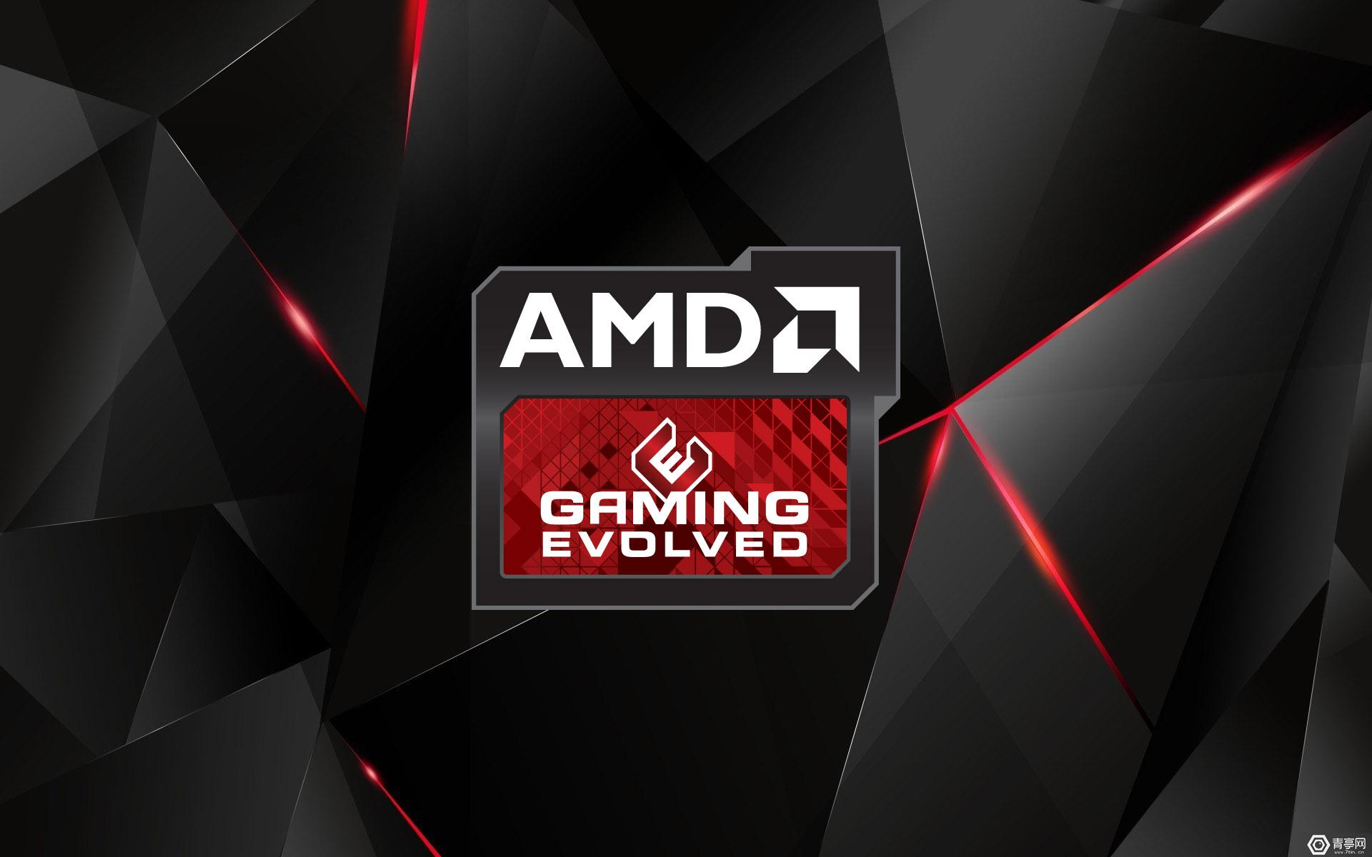 外媒爆料AMD正研发ARM处理器,对标苹果M1