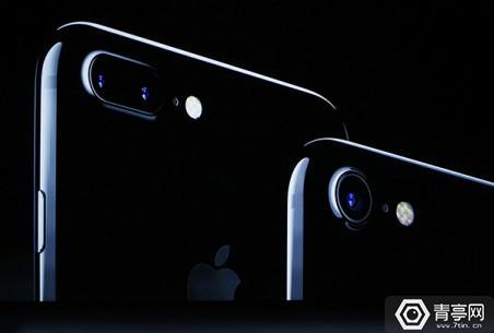 苹果手机1
