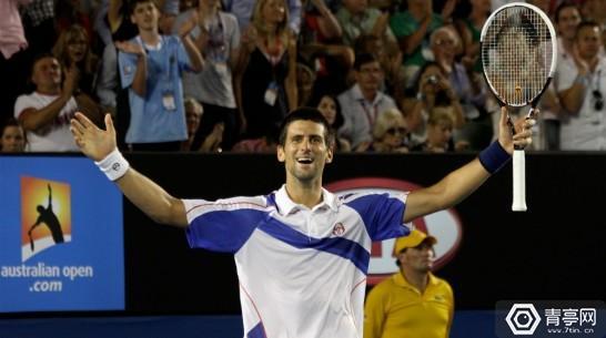 Djokovic_celebrates_AO_2011-1000x558