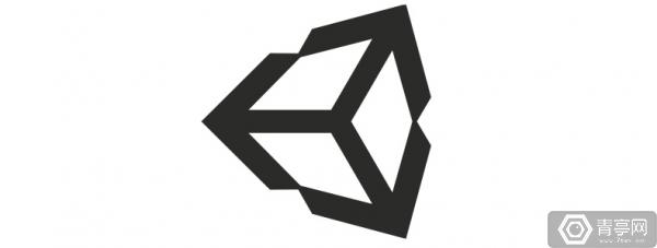 Unity_Header6