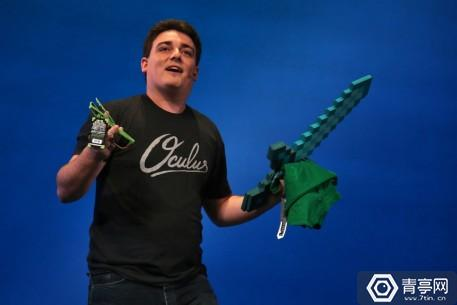 Palmer-Luckey-Founder-at-Oculus-2-1-1024x683