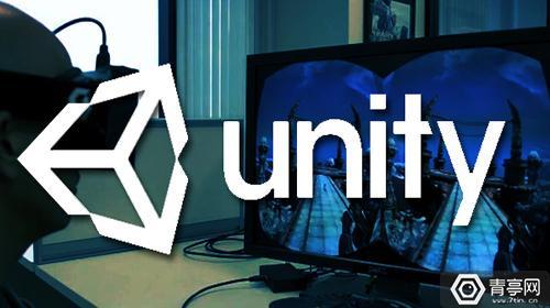 Unity发布5.4.1版本,对VR支持做出进一步优化