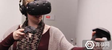 虚拟实验室