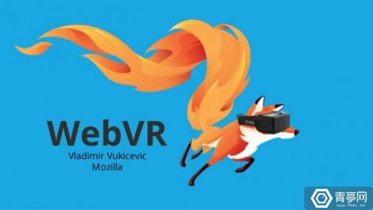 bringing-virtual-reality-to-the-web-vr-webgl-and-css-together-at-last-1-638