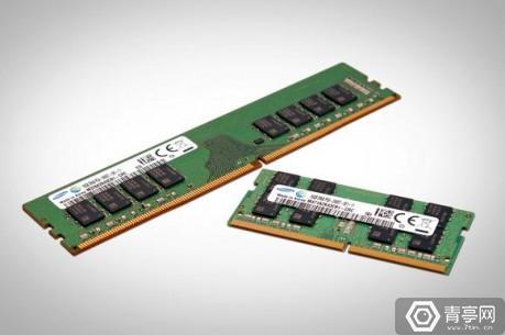 0912N-0405N-Samsung-DRAM_article_main_image