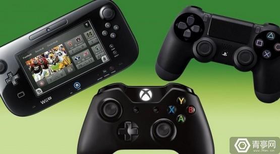 Microsoft-Sony-and-Nintendo-Who-Won-E3-2014-446700-3