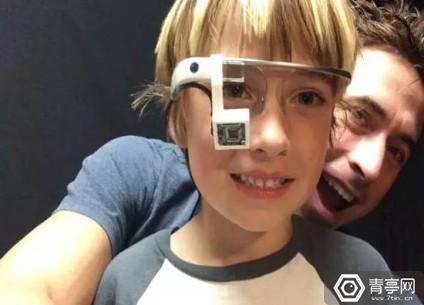 乔任梁走了,VR治抑郁症还是来晚一步 AR资讯 第11张