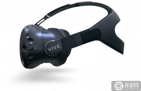 HTCViveCv1-Side-e1457877820829