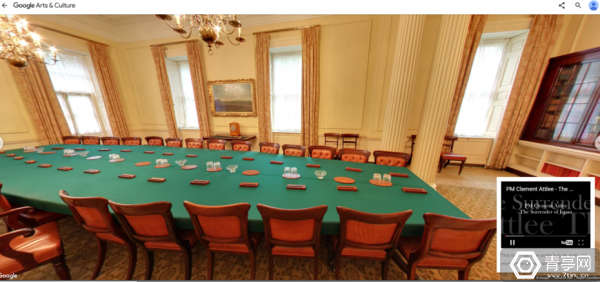 Cabinet-Room-image