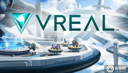 vreal-virtual-reality-livestreaming-1021x580