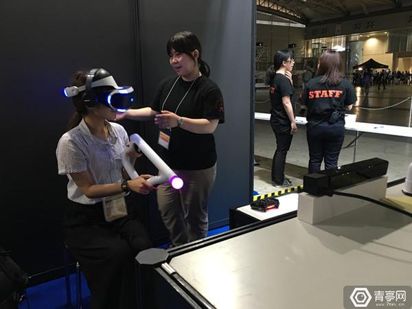 tokyo-game-show-vr-playstation