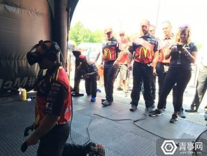McDonalds-Pit-Crew-Challenge-1024x768
