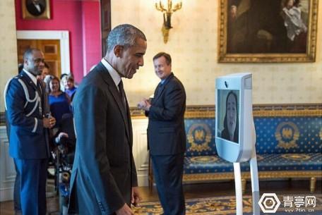obama-beam-awabot