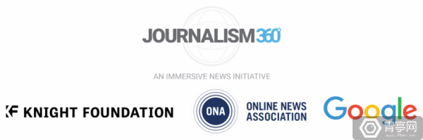 journalism-360-logo-set-862x287