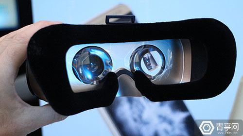 """[青亭晨报]柯达全新4K360度相机发布/推特打造VR""""微博""""一键式分享"""