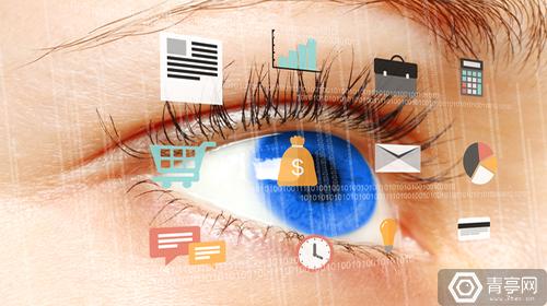 Verizon、高通VR/AR投资人:无线产品和眼球追踪是行业趋势