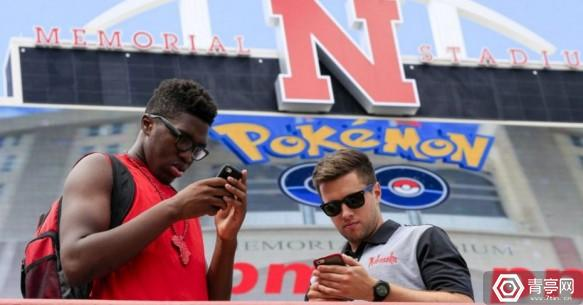 pokemon-go-nebraska-930x486