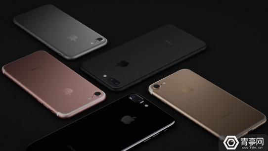 apple-iphone-7-hero-images