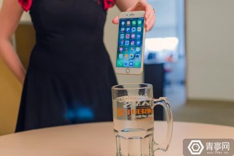 apple-iphone-7-iphone-7-plus-review-4-970x647-c