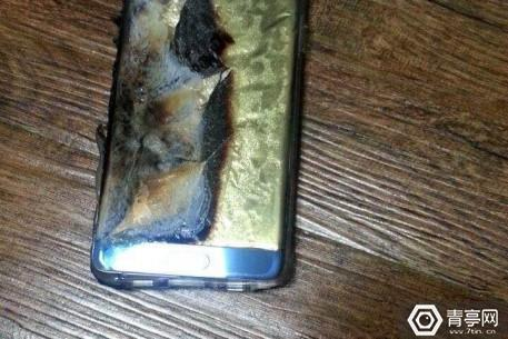 galaxy-note-7-exploded-4-720x480-c