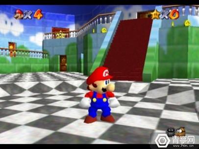 Super-Mario-64-U-snap0031-440x330