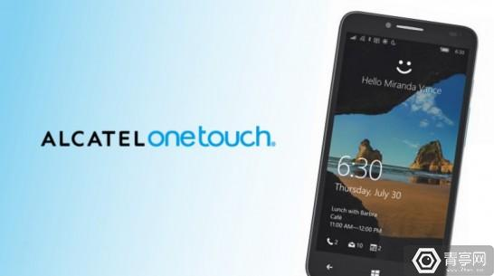 xalcatel-onetouch-fierce-xl-windows_story-1040x580.jpg.pagespeed.ic.9qEBFWGbdY