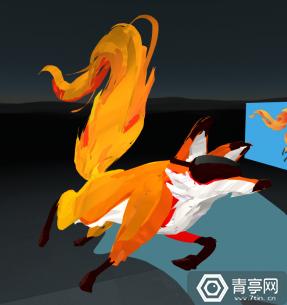 foxlogo-1