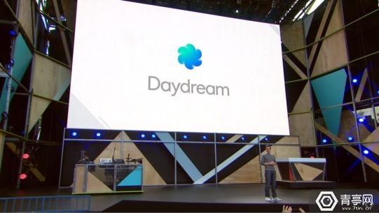 Google-Daydream-Google-IO-2016-screenshot-930x524