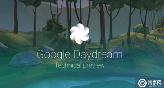 daydream-unity-preview