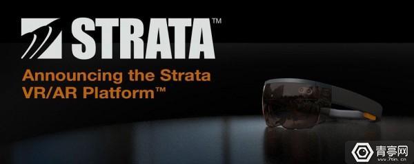 Strata-1024x409