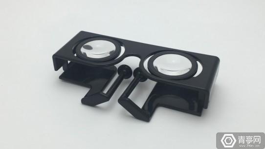 frames-flat-1200x675