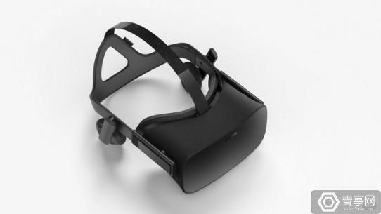 OculusRift_20-1
