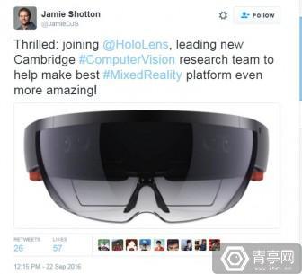 Microsoft's-HoloLens-team