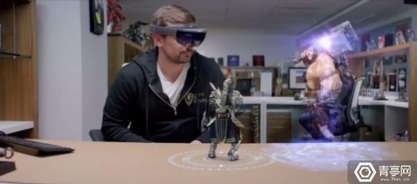 More-experts-join-Microsoft's-HoloLens-team-640x283