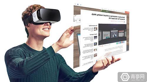 [青亭晨报]Oculus众高层回应政治风波/Snapchat眼镜会是下一个谷歌眼镜吗