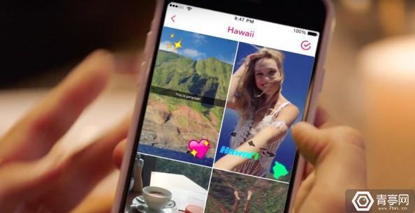 Snapchat-Memories-003