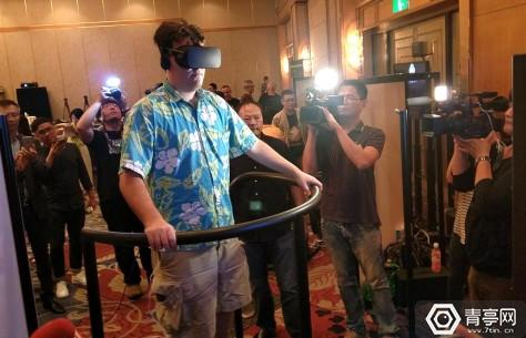 Futuretown_Totalmotion-Palmer-Luckey