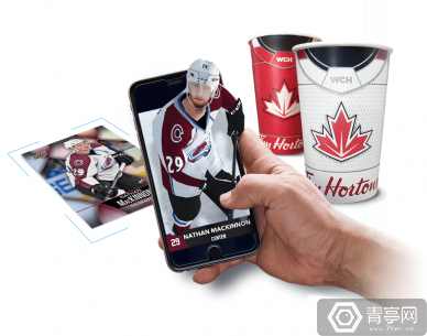 Tim-Hortons-NHL-AR-App
