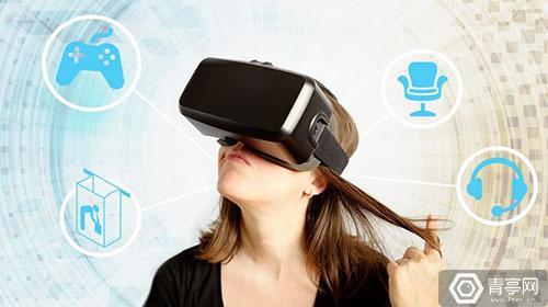 [青亭晨报]Oculus种子投资人成立1200万美元VR基金/索尼前高层投身VR开发