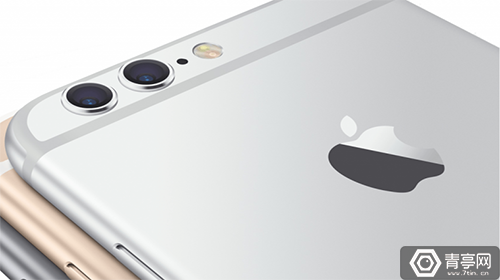 """苹果新专利曝光,iPhone""""AR功能""""板上钉钉?"""