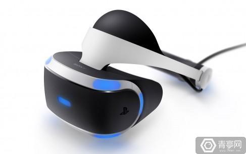 sony-playstation-vr-psvr-virtual-reality