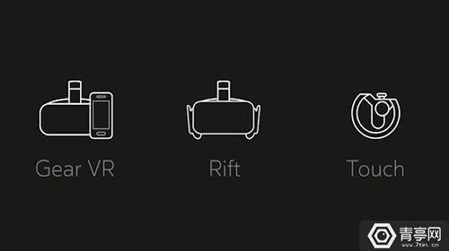 Oculus马上要放大招,除了Touch外还有什么?