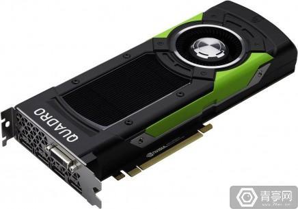 NVIDIA-Quadro-1024x715