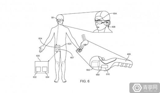 magic_leap_patent_3d_controller