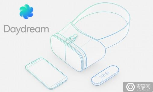 daydream-headset