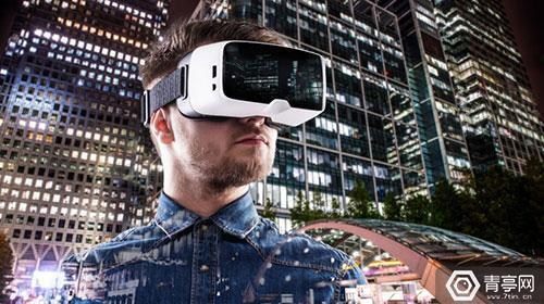 """[青亭晨报]三星或利用VR指望GalaxyS8""""翻身""""/专家称Daydream必然胜过PSVR"""
