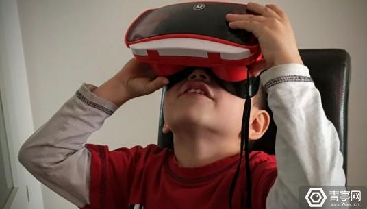 virtualreality-kids-1