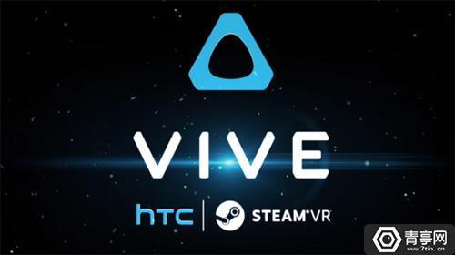新游速递!HTC Vive三款游戏抢先看
